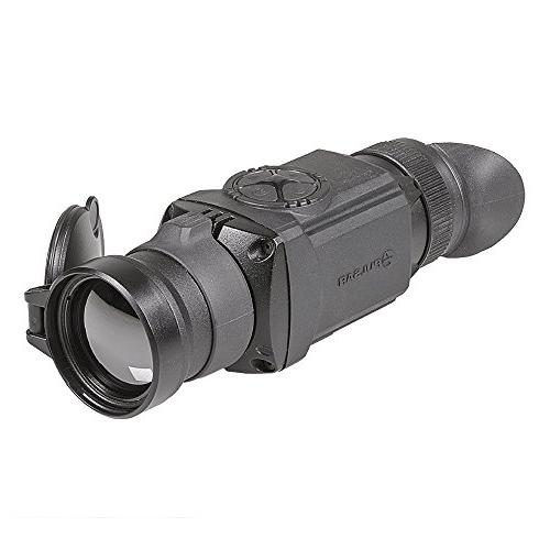 core fxd50 front attachment thermal