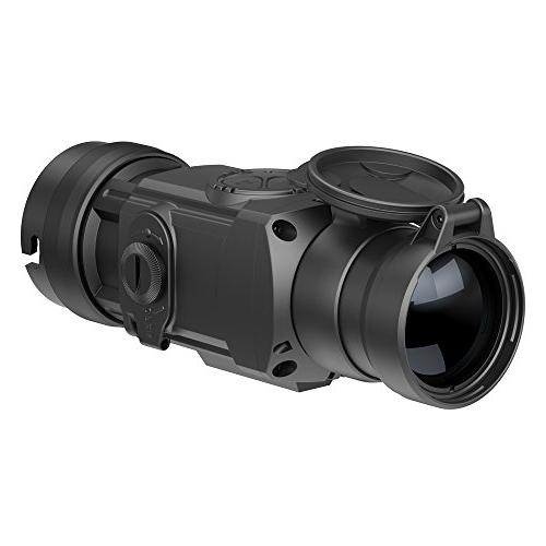 core fxq50 forward thermal riflescope