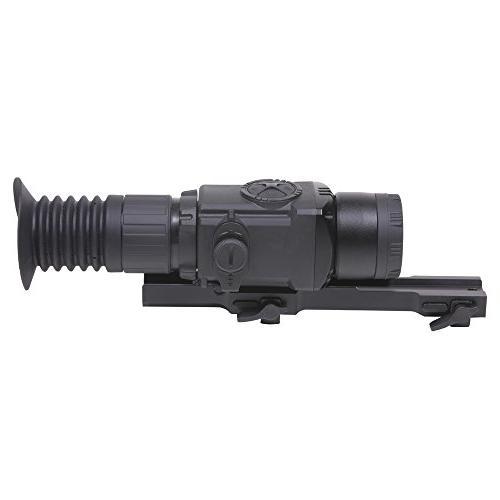 Pulsar Riflescope