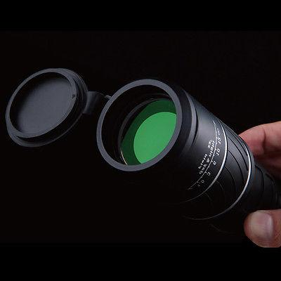 Day 40x60 HD Optical Monocular Camping OUR