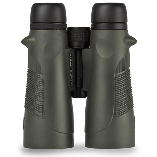 Vortex Optics Roof Prism Binocular