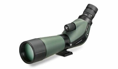diamondback spotting scope straight or angled free