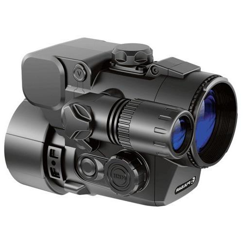 digital forward dfa75 night vision sight certified