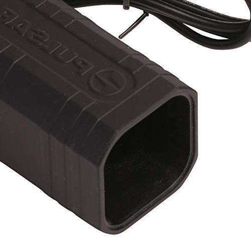 Pulsar Battery Double Matte Black, Package