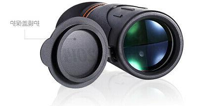 Portable Viewing Glasses