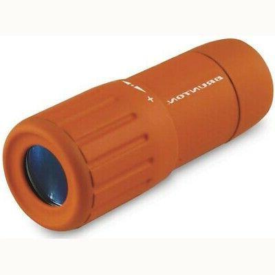 Brunton - Echo - Pocket Scope Monocular