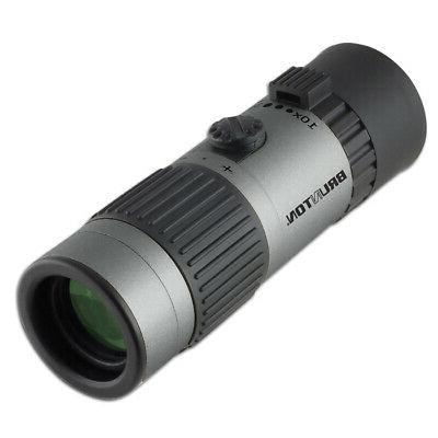 echo zoom 10 30x21 monocular