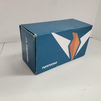 Wingspan 12X50 Waterproof