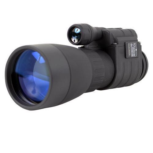 Sightmark Night Vision