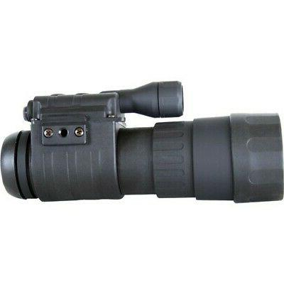 Sightmark All Digital Vision Monocular