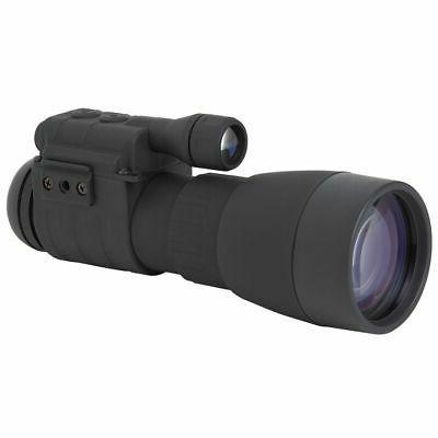 Sightmark Vision