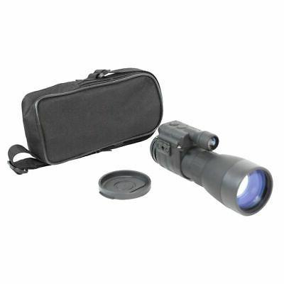 Sightmark Vision Illuminator, 5x60 SM14074