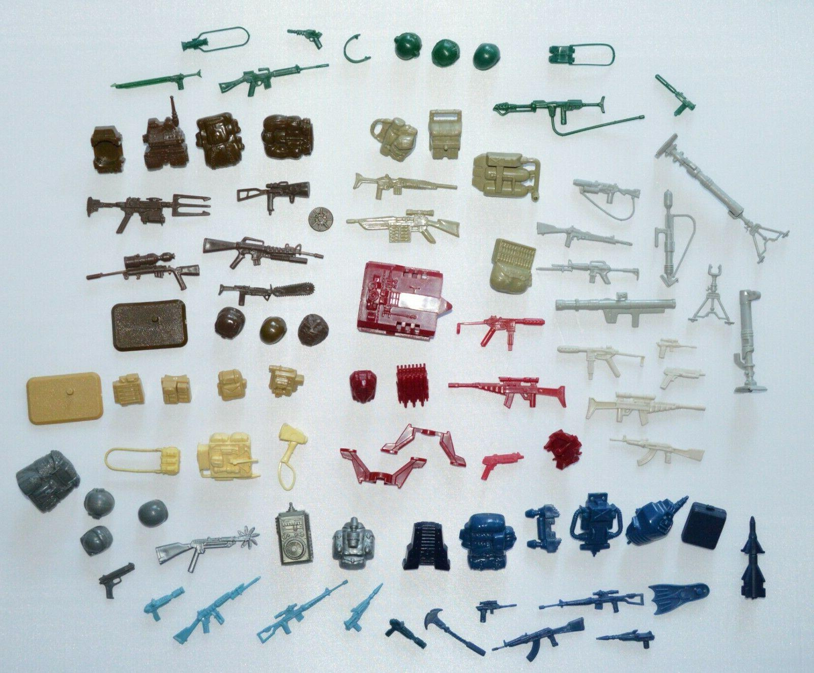 gi joe battle gear accessory pack gear
