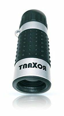 ROXANT High Definition Mini Monocular Pocket Scope with mold