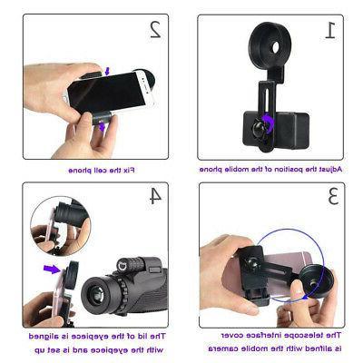 For Phone Waterproof FMC