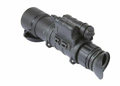 Armasight Avenger Night Monocular 3X :