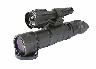Armasight INTL Avenger Night Monocular : NSMAVENGE32GII1