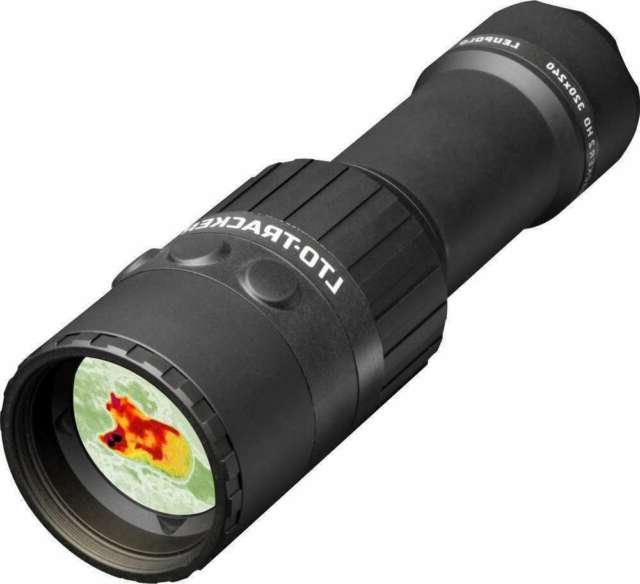 lto tracker thermal viewer 172830