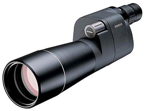 md 62 spotting scope