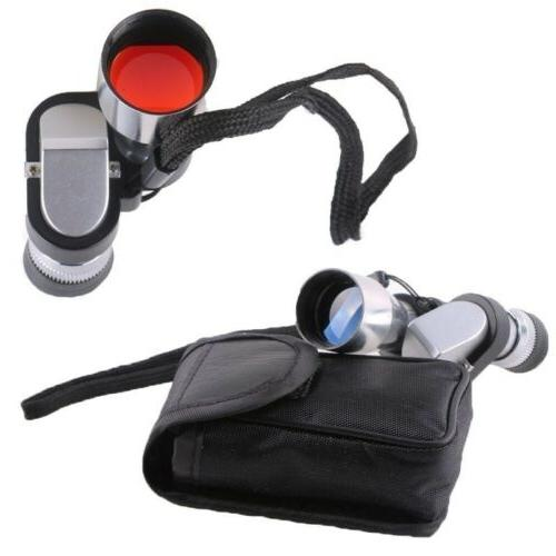 Mini Corner Optical Eyepiece for