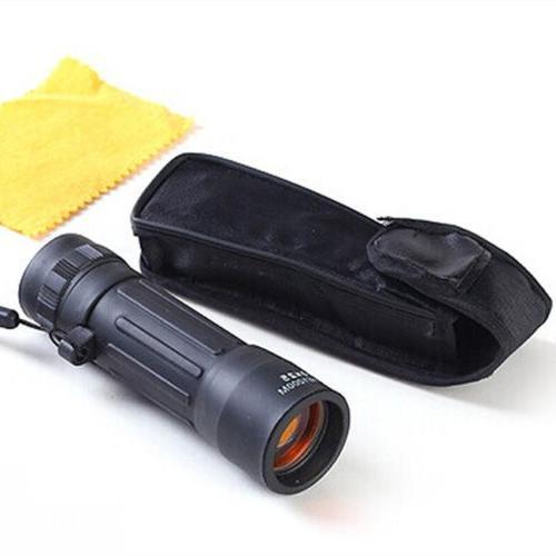 Mini Outdoor Sport Travel Telescope G