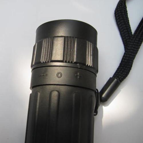 Mini Pocket Monocular Outdoor Travel Telescope G