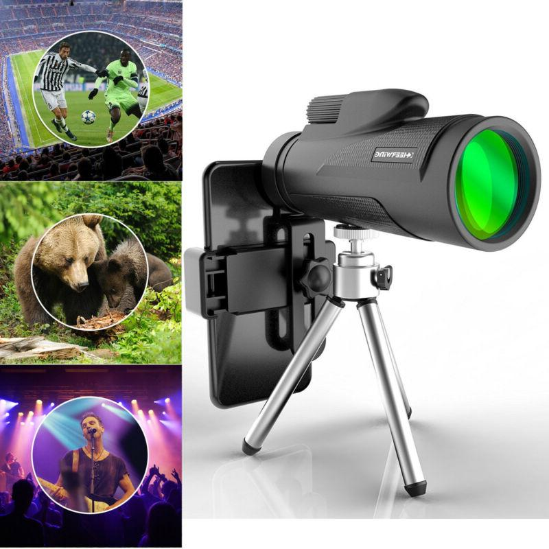 Power Prism Tripods and