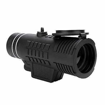 Monocular 50 higher magnification tra... from