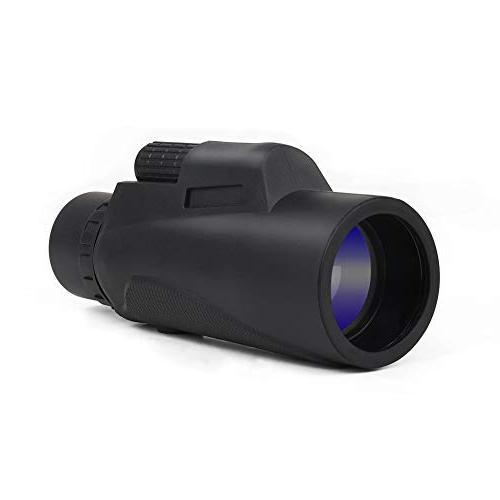 monocular telescope waterproof scope