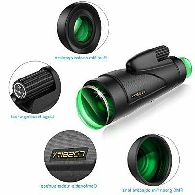 COSBITY Monocular High Monocular for