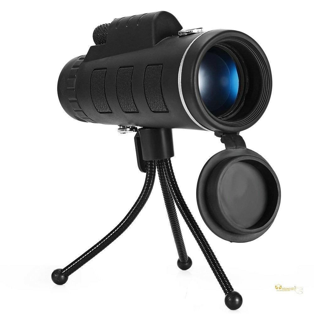 NEW 10X42 Tripod Night Vision