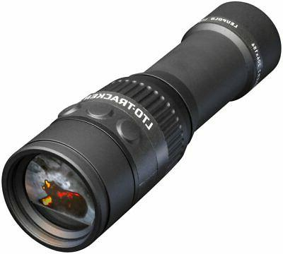 new 2019 lto tracker 2 thermal viewer