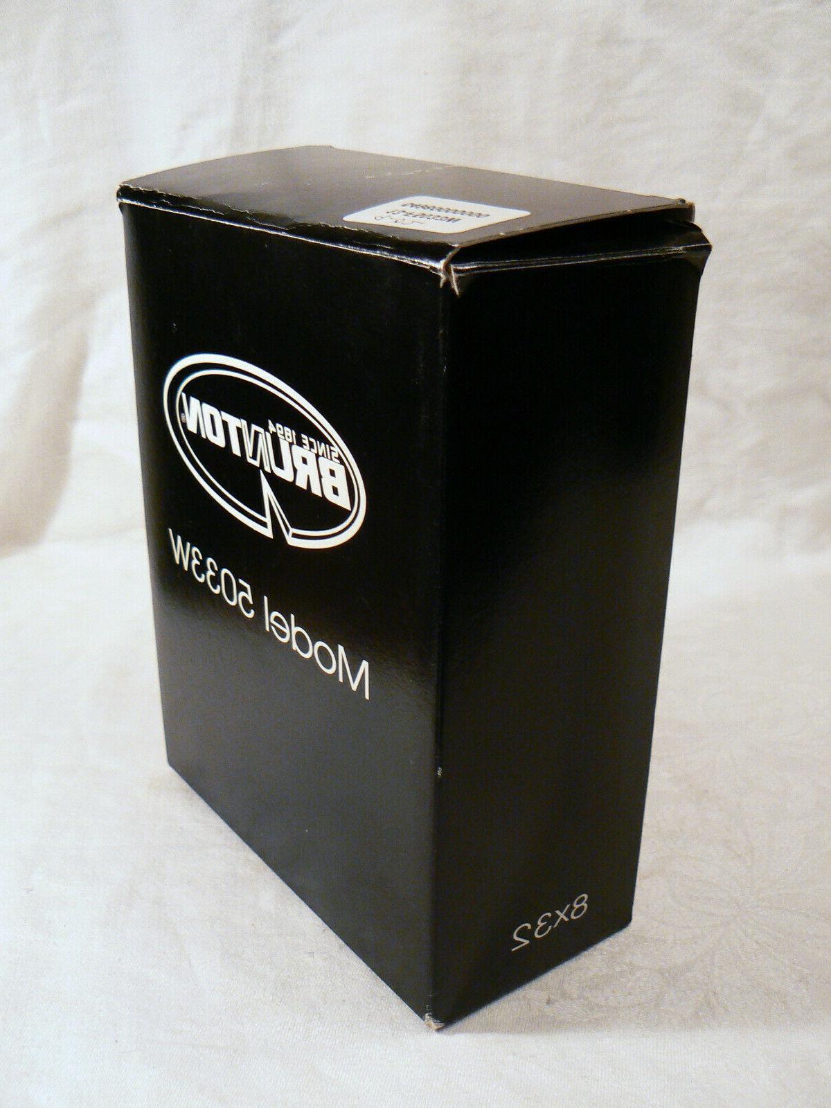 5033W Lite-Tech 8x32 FOV