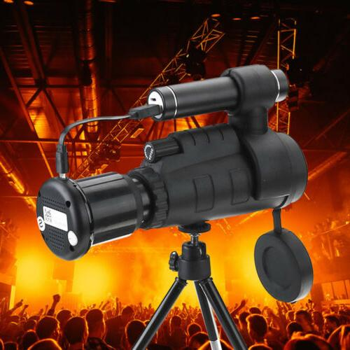 NEW Portable Night Vision Infrared HD US