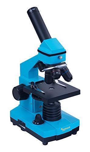ng azure microscope