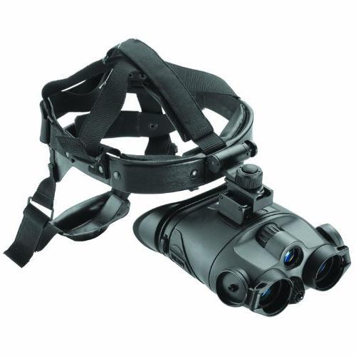 Yukon Vision Binocular Goggles