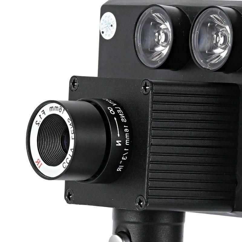 Night Digital Hunting Cameras 800x480 Resolution Spotter Hunting