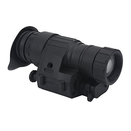 night vision telescope monocular waterproof