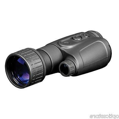 nightfall 2 5x50 night vision monocular ff24066