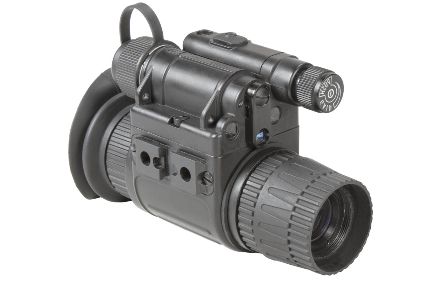 ARMASIGHT MNVD-51 3AG Multi-Purpose Night Vision Monocular G