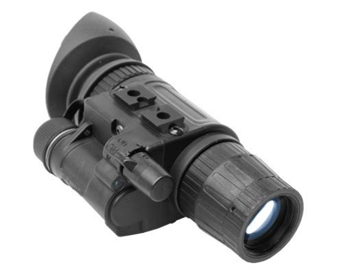 nvm14 3 multi purpose night vision monocular