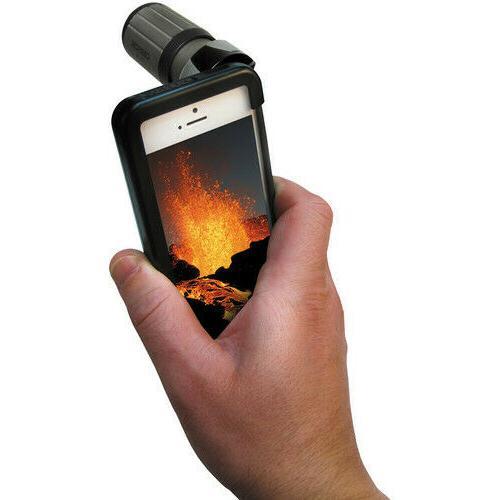 Carson Optic Pocket Iphone