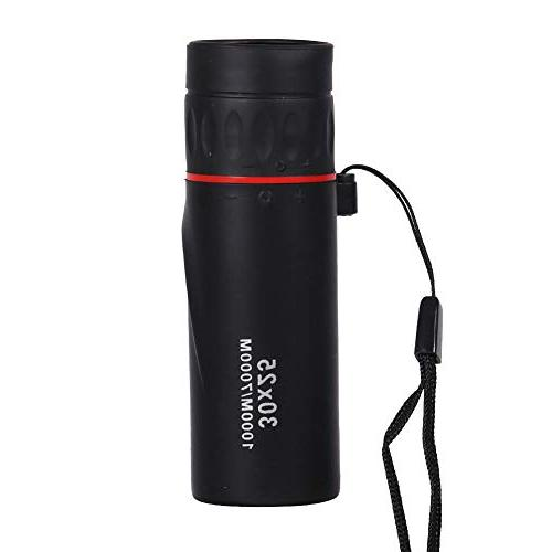 optical monocular night vision waterproof