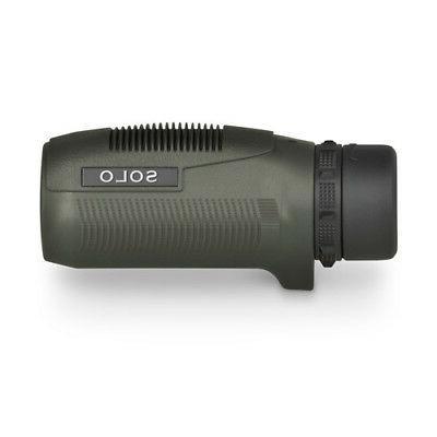 Vortex Optics Solo Nitrogen Purged Waterproof MON-VT-S825