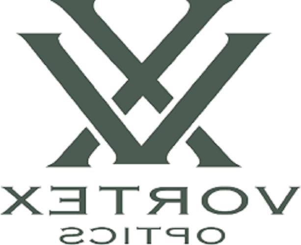 VORTEX OPTICS Solo 8x36 - Authorized Vortex