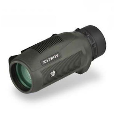optics solo monocular waterproof 10x36mm