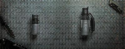 Vortex RT 8x36 Tactical w/ Ranging