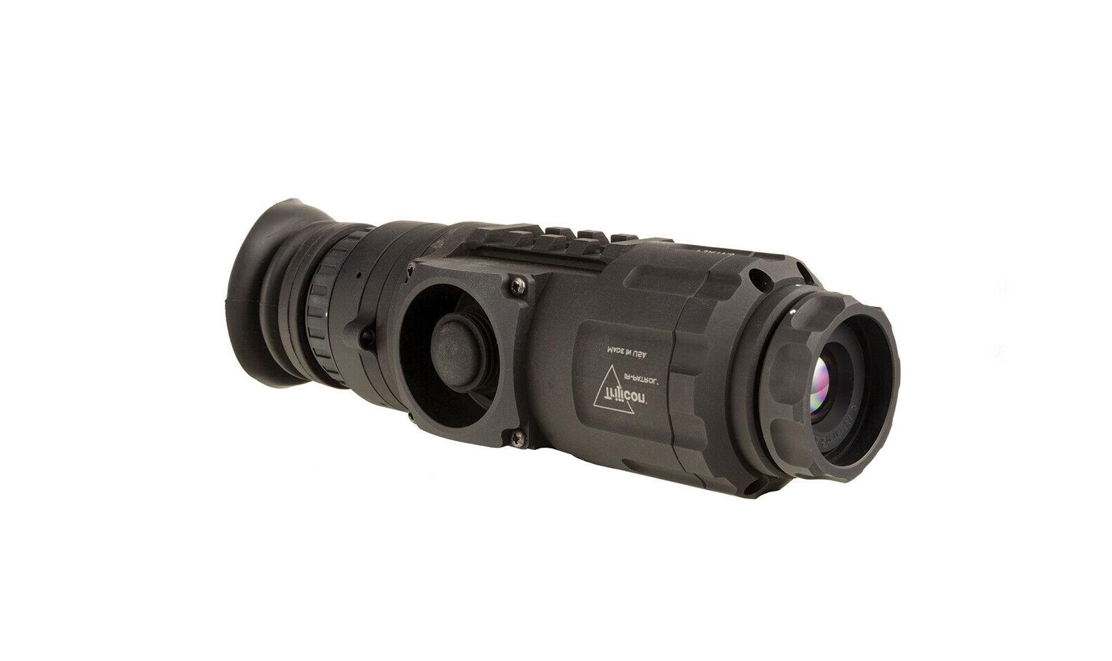 patrol le100 series thermal monocular download cable