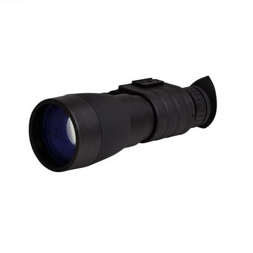 pl74093b challenger g2 night vision