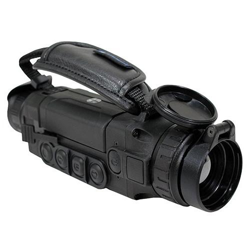 pl77394 thermal imaging rifle scope